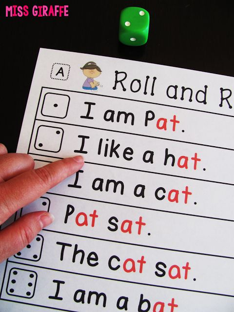 Amazing tips and activities for teaching short a (and other phonics sounds!) - seriously a must read!!