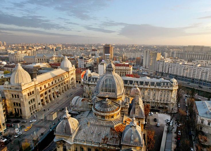 Image result for things to do in bucharest