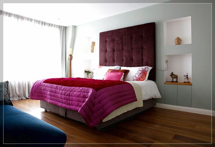 Best 9 Best Girly Bedroom Ideas Images On Pinterest Bedroom 400 x 300