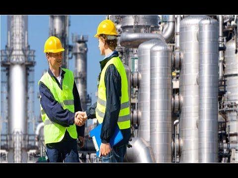 13 best Chemical engineering images on Pinterest Chemical - petroleum engineer job description