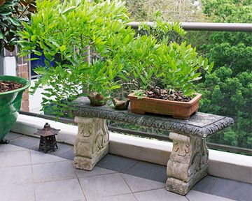 Garden Ideas Better Homes And Gardens 102 best in your garden images on pinterest | garden ideas, better