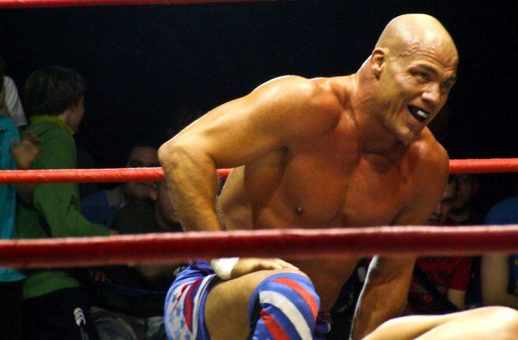 Kurt Angle Wants Showdown With Conor McGregor, Dana White For Bashing WWE and Pro Wrestling - http://www.morningnewsusa.com/kurt-angle-wants-showdown-conor-mcgregor-dana-white-bashing-wwe-pro-wrestling-2396922.html