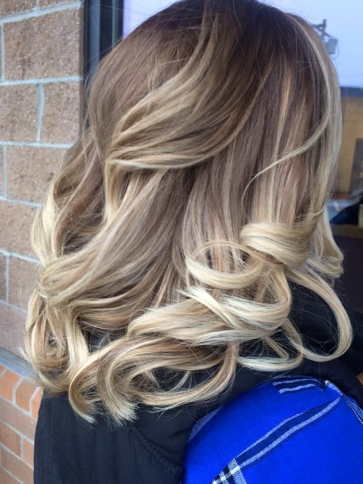 7 best everything hair images on pinterest 2017 medium haircuts