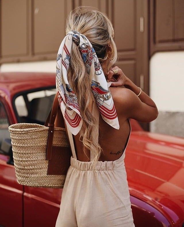 Discovered by F A S H I ♡ N. Find images and videos about fashion, girl and ha… summer outfits – Fashion, Life Horoscopes Beauty and More