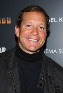 I love Steve Guttenberg, he's my idea of funny!