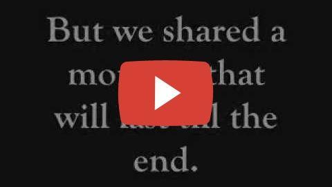 James Blunt - You're Beautiful Lyrics