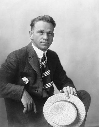 Wallacebeery - 1910s in Western fashion - Wikipedia, the free encyclopedia