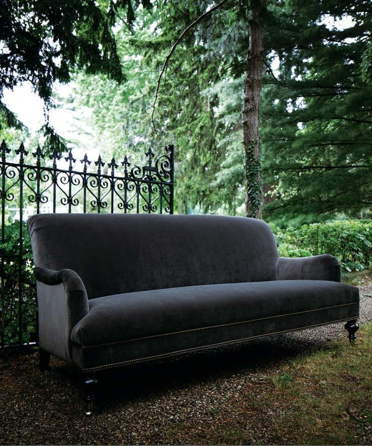 60 Best Sofas And Setees Images On Pinterest For The