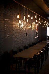 Restaurant MASTINO (2)