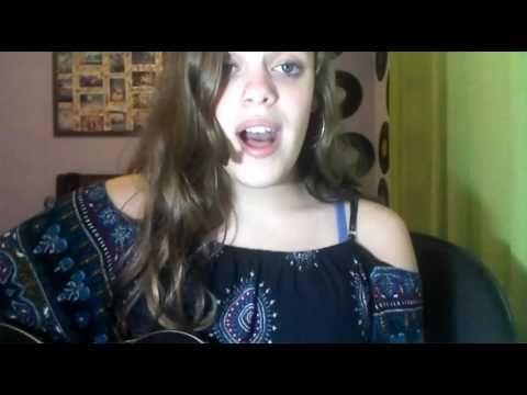 Aleluia - Gabriela Rocha (Cover Gabriela Araujo) - YouTube