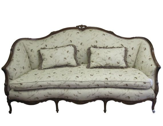 camelback sofa new upholstery by mandigbell $ 2000 00 more camelback ...