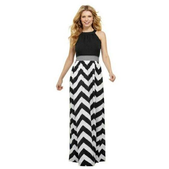 Black maxi dress buy