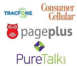 Negative PET response best cell phones for seniors with no contract floors