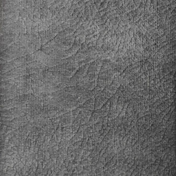 Ткань для обивки мебели, Флок/Микровелюр, Буфало 272 ...
