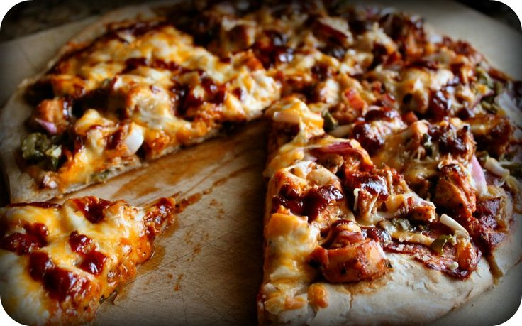 Order Online! Asiago's Pizza 50% Off Pizza Order - Downtown ...