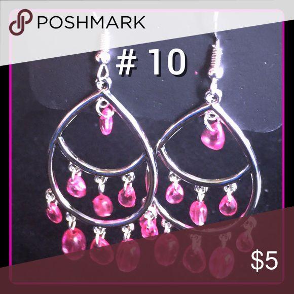 Crystal Bedroom Chandeliers Bedroom Furniture Za Bedroom Lighting Fixture Bedroom Decor Tumblr: 1000+ Ideas About Pink Chandelier On Pinterest
