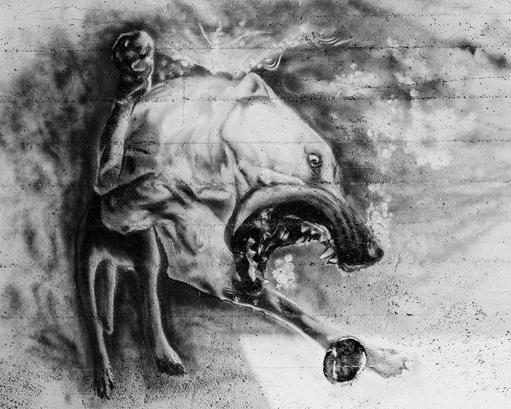 Artwork, Pentax K3II - Image #617920, Hungary