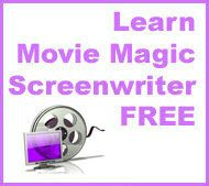 Screenplay.com :: The Academy Award Winning Makers of Movie Magic Screenwriter, Dramatica Pro, and other Great Software for Writers, Screenwriters, and Filmmakers
