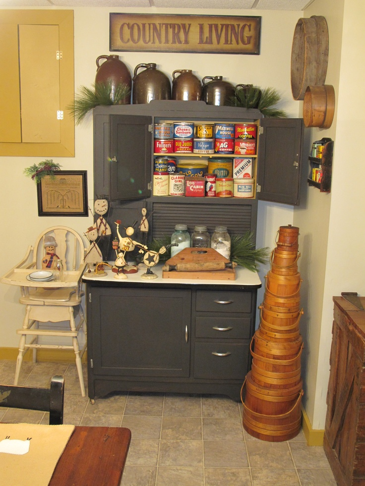 restored kitchen cabinets 165 best hoosier cabinets images on 1917