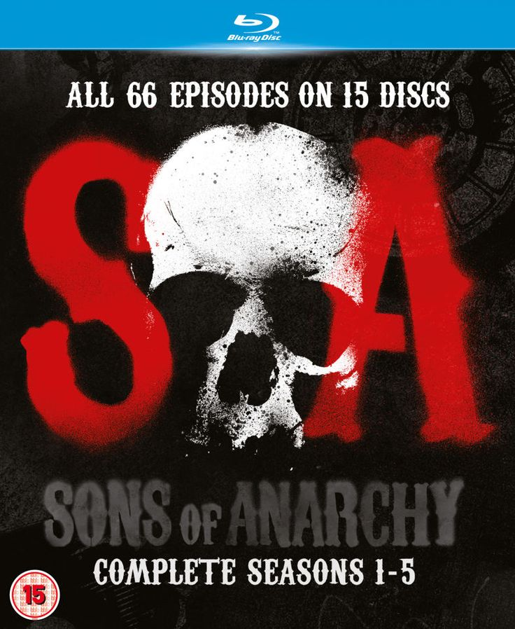 Vinyl · Pocket Pop! ... Sons of Anarchy is an adrenalized drama with darkly  comedic undertones ... Katey Sagal stars as Gemma Teller Morrow, Jax's force-of -nature mother, who ... It can certainly be compared to the Sopranos television  series - and is ... Fri Jan 23 20:16:58 GMT 2015 by Danny H ... Vinyl · Accessories  · Vinyl...
