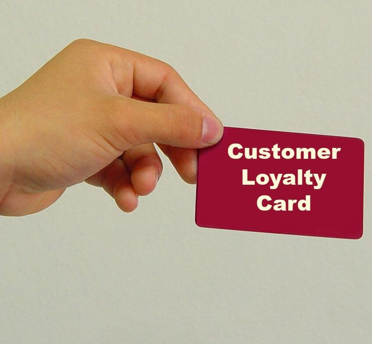 study to investigate the customer loyalty A large number of empirical studies investigated the importance and  factors  that influence customer satisfaction with life-insurance services is.