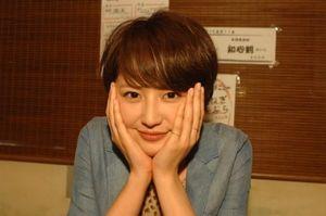 長澤まさみちゃんも登場!? 『モテキ』Blu-ray&DVD発売記念イベント ...