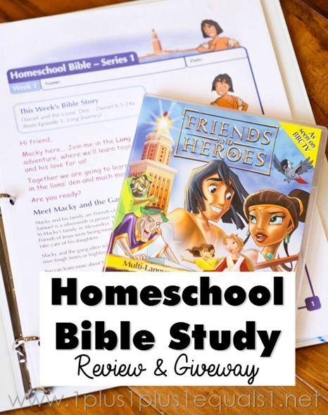 10 Bad Girls of the Bible - Bible Study - crosswalk.com