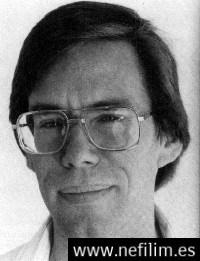 BOB LAZAR: Trabajó con OVNIS en Area 51 contó la verdad ETs y sufrió las CONSECUENCIAS