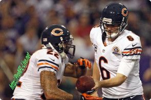 How To Watch Arizona Cardinals vs. Chicago Bears Games Live Stream,TV Schedule, Live Score, Tickets, Playoffs on iPod, PC, Mac, iPhone, Android Phone