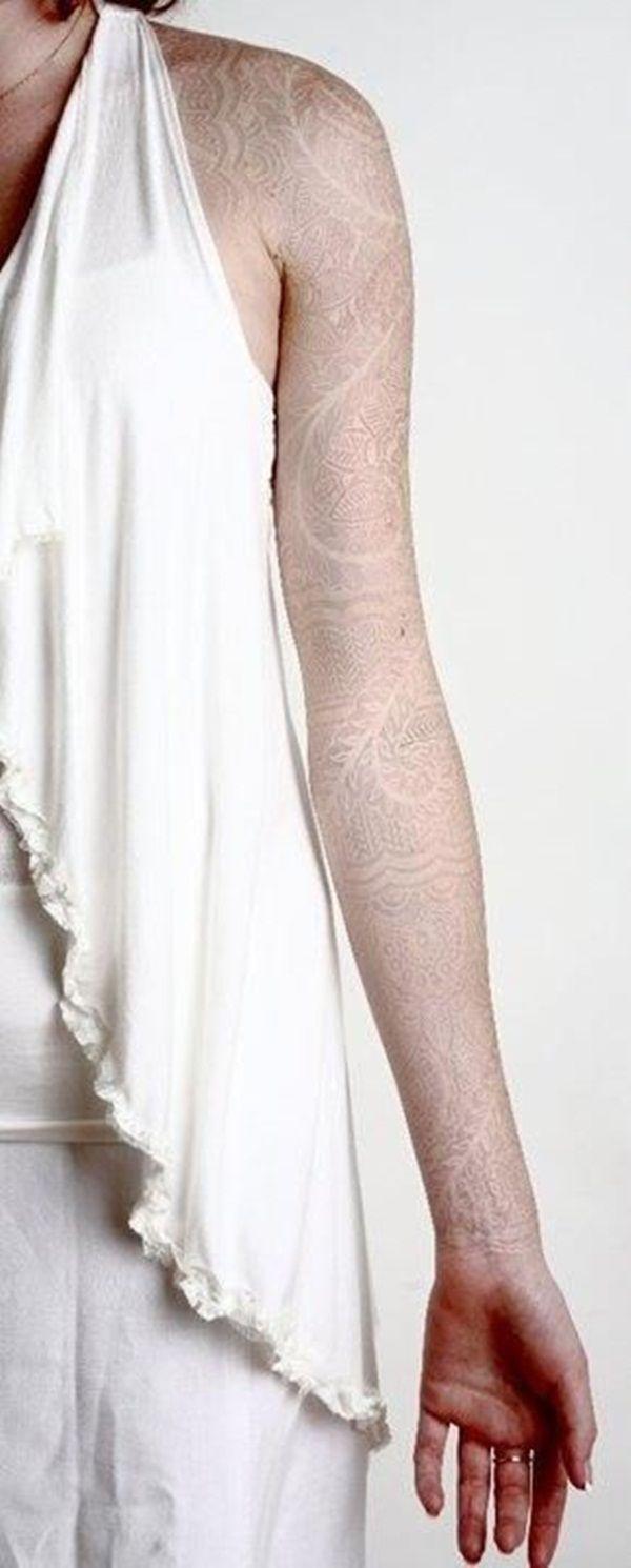 best tattoos images on pinterest tattoo ideas inspiration