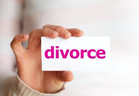 California Divorce Timeline It typically takes married couples at least 6 months to get a divorce in California. From filing and serving all required notices, to attending court hearings and conducting necessary discovery, a contested divorce can take one to several years to complete. On the other hand, a quick divorce in California can occur within a few months when the parties agree on the issues. #divorce #divorcetimeline http://www.apeopleschoice.com/california-divorce-timeline/