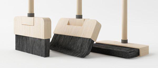 standing-broom-concept-01