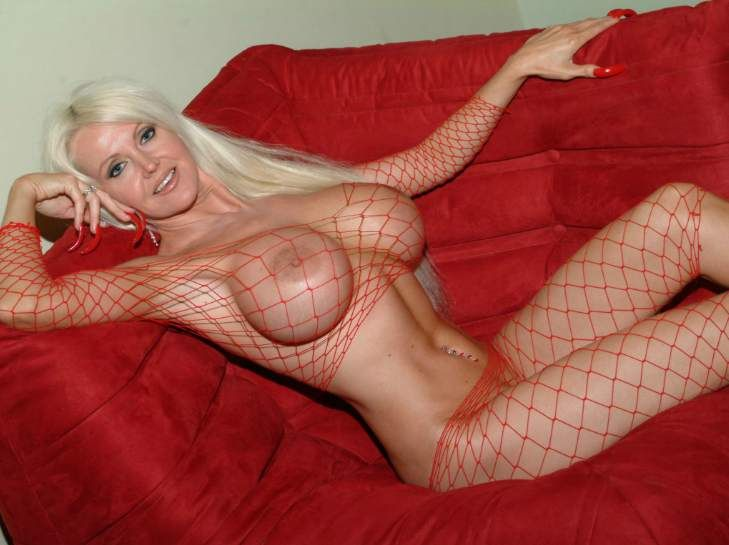 wiredbunny.com #sexcams