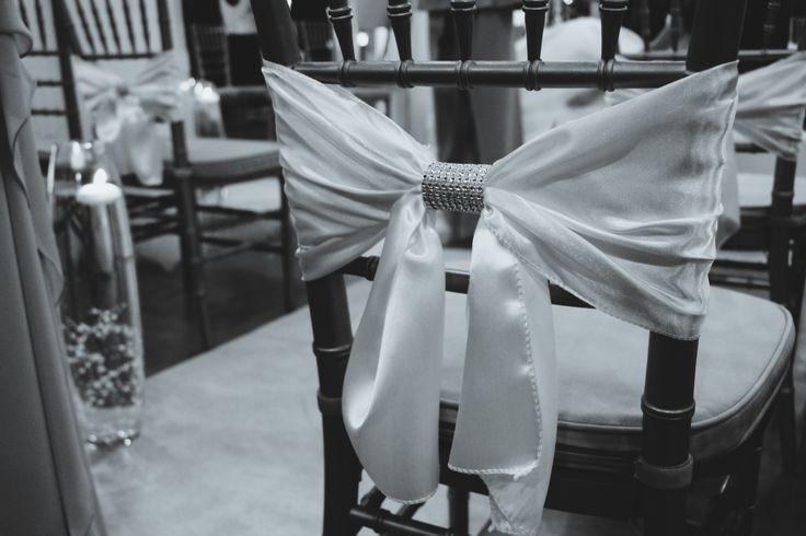 Geyer Rental #WeddingDecor