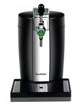 Beertender B90