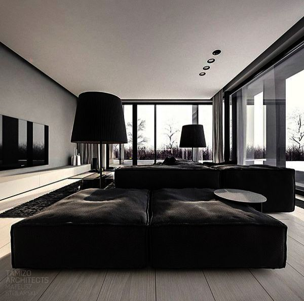 2 Bedroom House Renovation Cost Any Building Renovation Meaning In Hindi Lit Minimalist Living Room Minimalist Living Room Design Modern Minimalist Living Room
