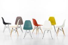 Καρέκλα Side, Τραπεζαρίες : Καρέκλες,