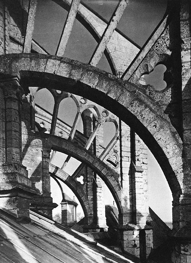 Flying Buttresses Art Pinterest Image Search Cathedrals And