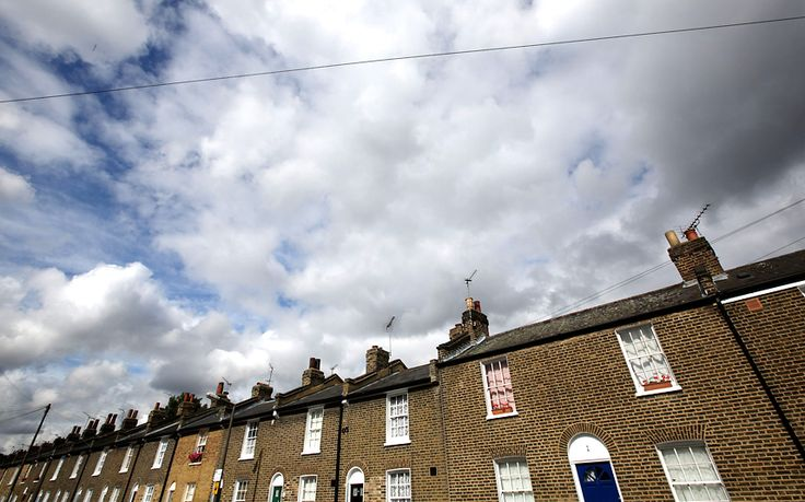 A Yes vote in this week's Scottish referendum would jepordise the UK's housing   market recovery, according to Rightmove