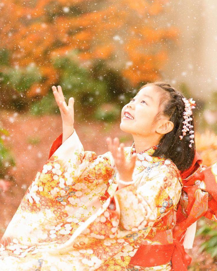 #七五三 #きもの #ポートレート #東京カメラ部 #753 #七五三 #フォトスタジオ #写真館 #龍ケ崎 #牛久 #記念写真 #ポートレート写真 #成人式 #成人式前撮り #ロケーション撮影 #ロケーションフォト #ハーフ成人式 #着物 #きもの #出張撮影 #kimono