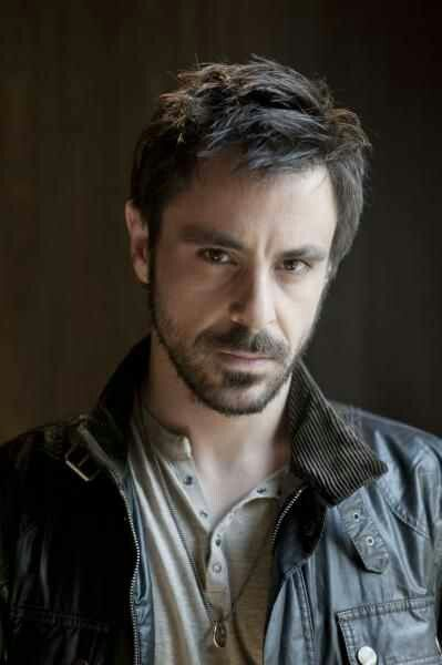 Emun Elliott (born 28 November, 1983)is a Scottish actor, known for portraying…