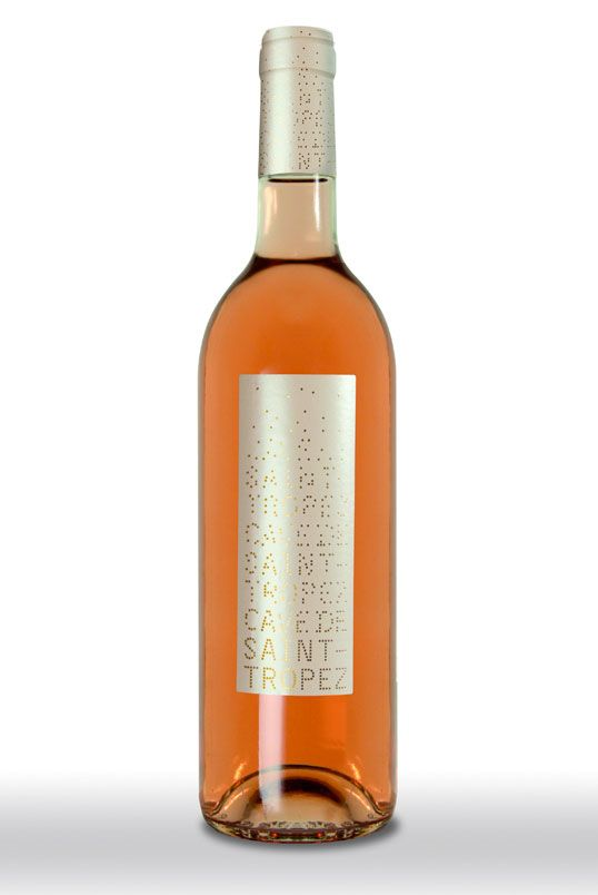 by Curious D Agency  really good bottle design!:) I wonder how good is the stuff?:=) one must try LOL