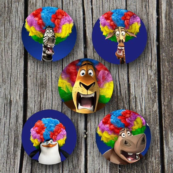 35 Best Images About Printable On Pinterest: 35 Best Images About Polka Dot Afro Circus Party On