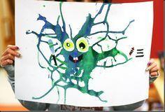 15 Best Paper Cup Crafts Images On Pinterest Kids Crafts