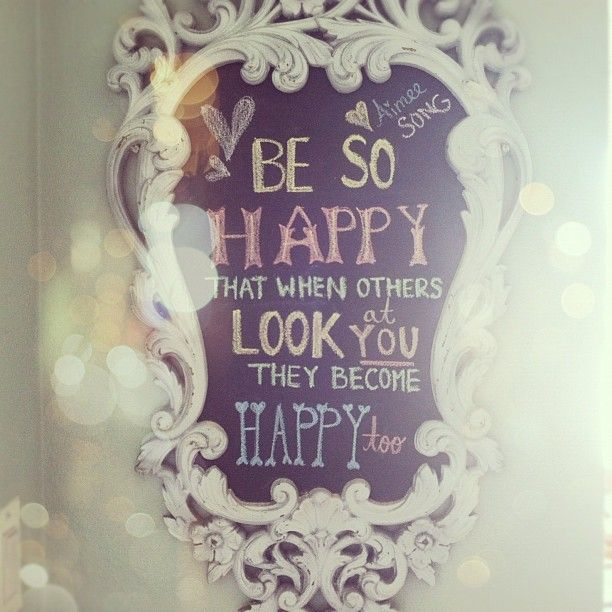 positive mantra of the day #quote #happy