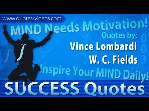 #012 Best Quotes on Success | Inspirational Quotes for Success | Motivational Quotes Videos | FullHD