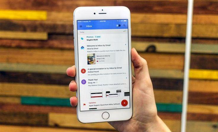mejores aplicaciones para android 2014