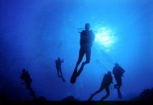 Diving e snorkeling in #Sardegna, un paradiso sommerso.