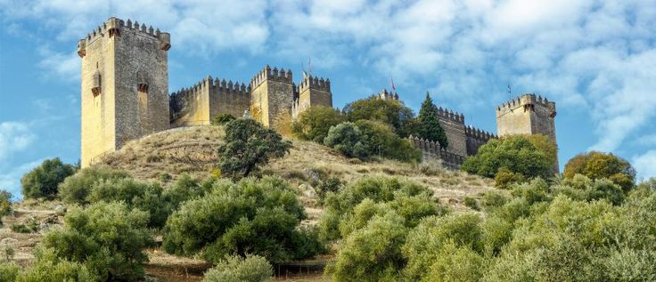 Game of Thrones Season 7 Spain Tour: Fire & Blood | Zicasso