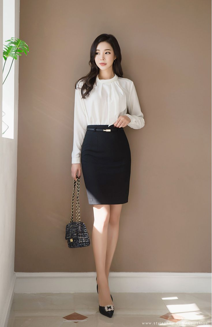 72 Best Images On Pinterest Brooches Brown Hair And Female Magnolia Pearl Blouse Wanita Putih Korean Womens Fashion Shopping Mall Styleonme